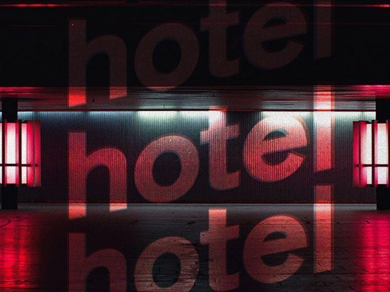 Highchart 13 Curated By Hotel Radio Paris Highxtar