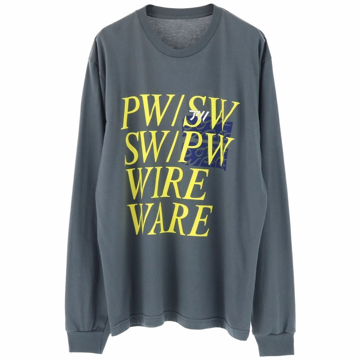 Phire Wire X Some Ware