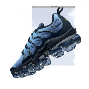 ... burberry custom nike air max plus ... 5383738ac