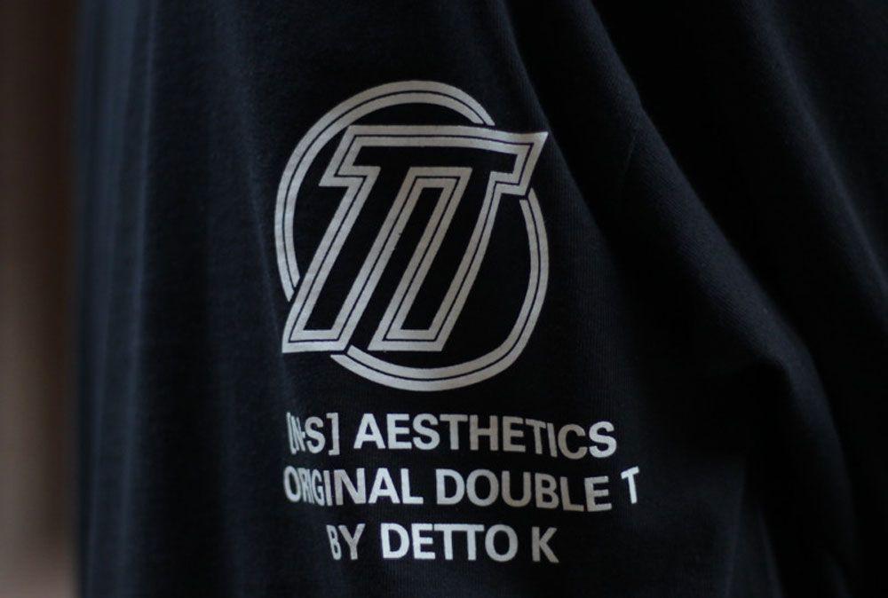 Dettok Clothing