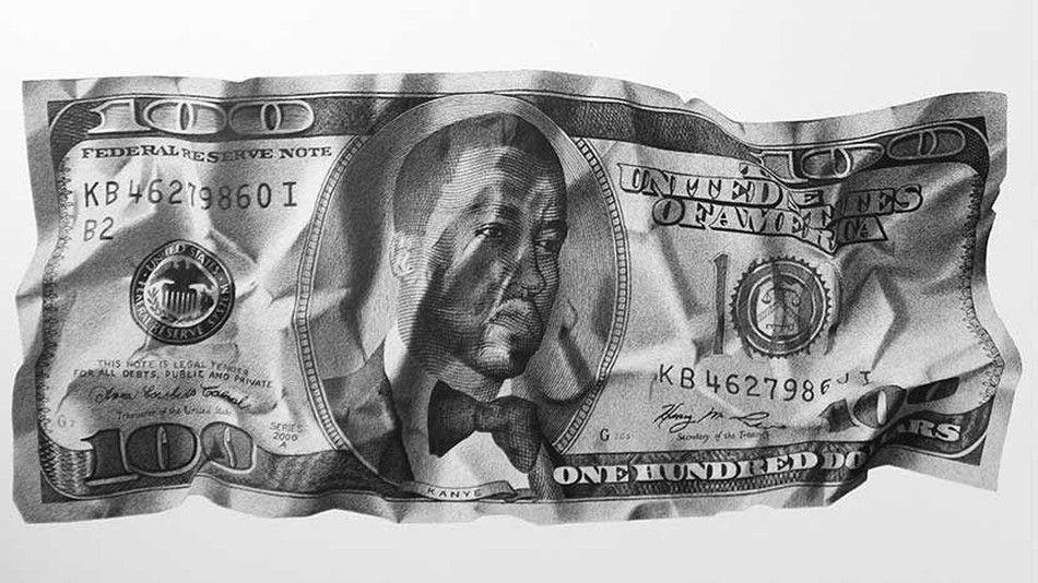 CJ Hendry | Kanye West