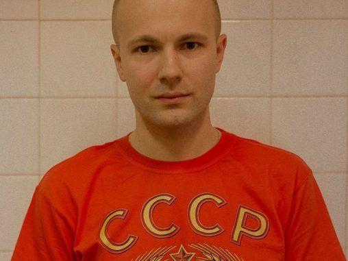 Todo sobre el nuevo Gosha Rubchinskiy