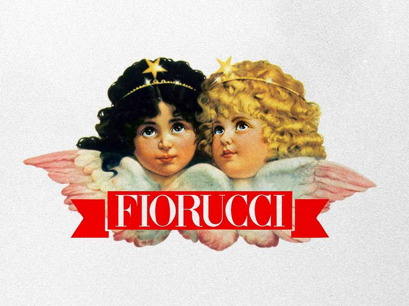 Fiorucci is about to explode… New hype is coming