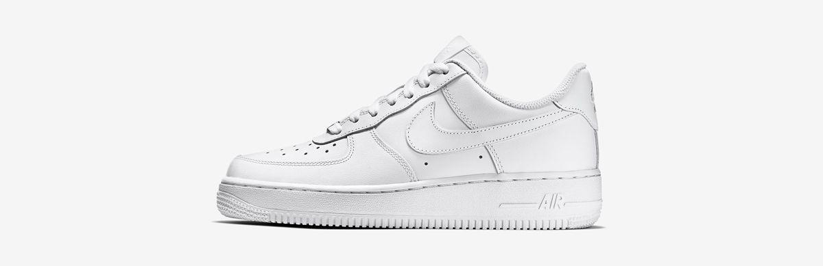 Air Force - Nike