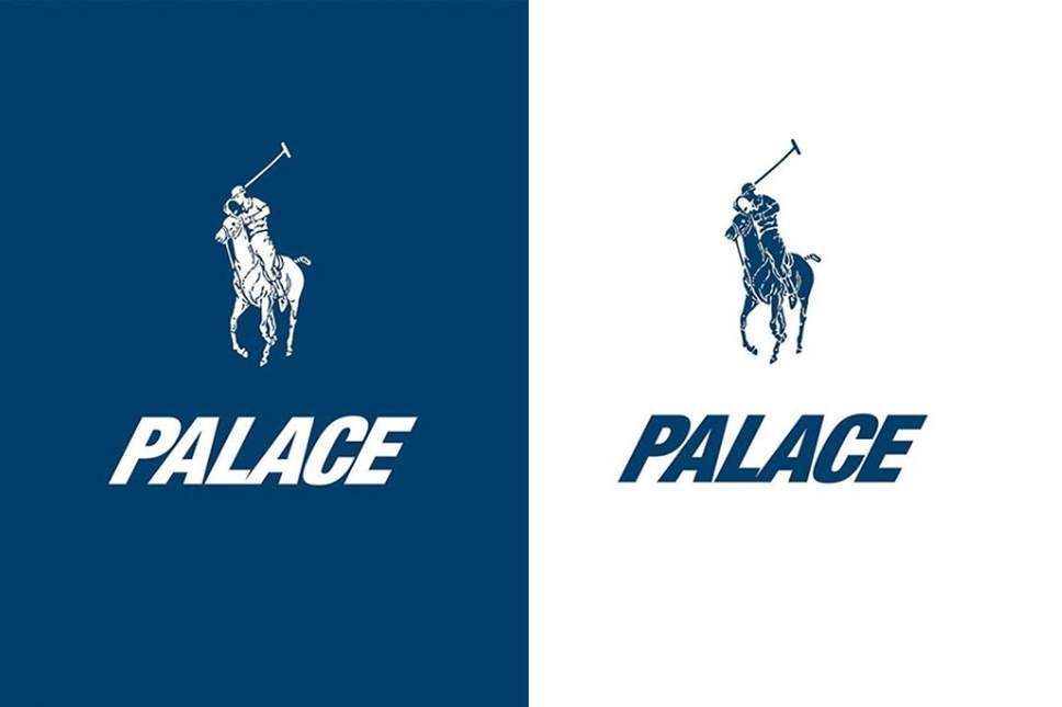 Palace & Polo