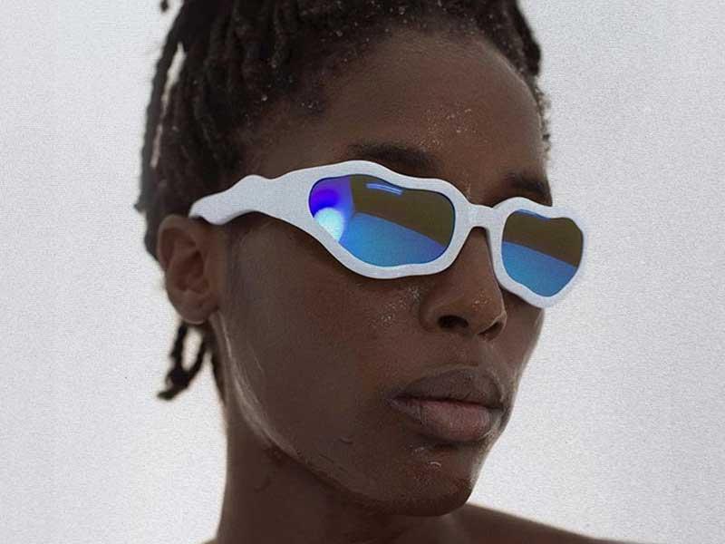 ManéMané presenta la evolución de sus icónicas gafas de sol