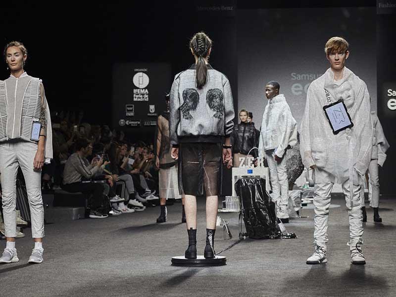 ¿Qué podemos esperar de la escena nacional de la moda en 2019?