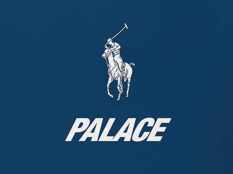 Palace x Polo Ralph Lauren – ¿O como cargarse un legado?