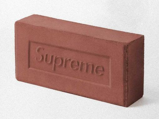 El secreto de Supreme