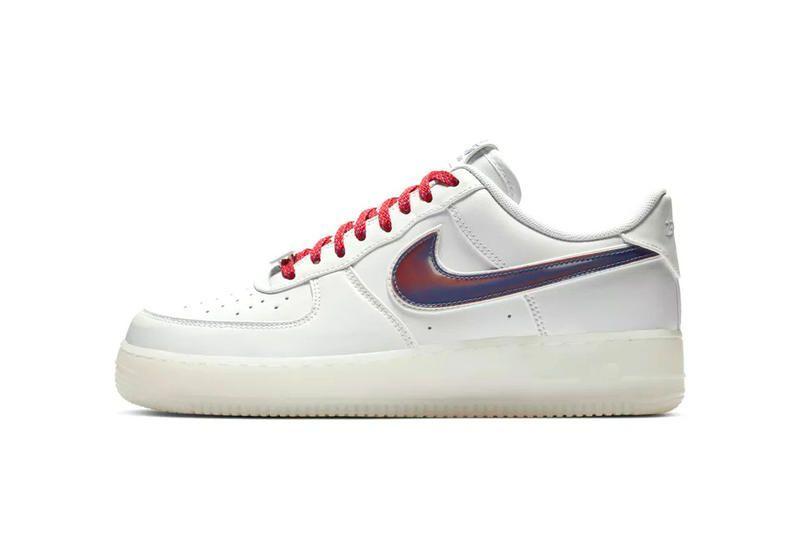 """Nike """"De Lo Mío"""" - República Dominicana"""
