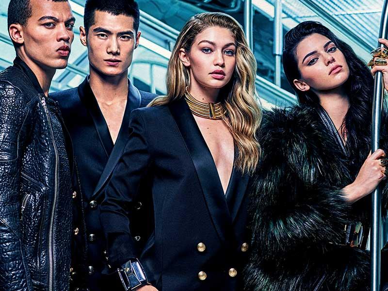 Colaboraciones de H&M: ¿inversión de futuro u oportunidad de reventa?