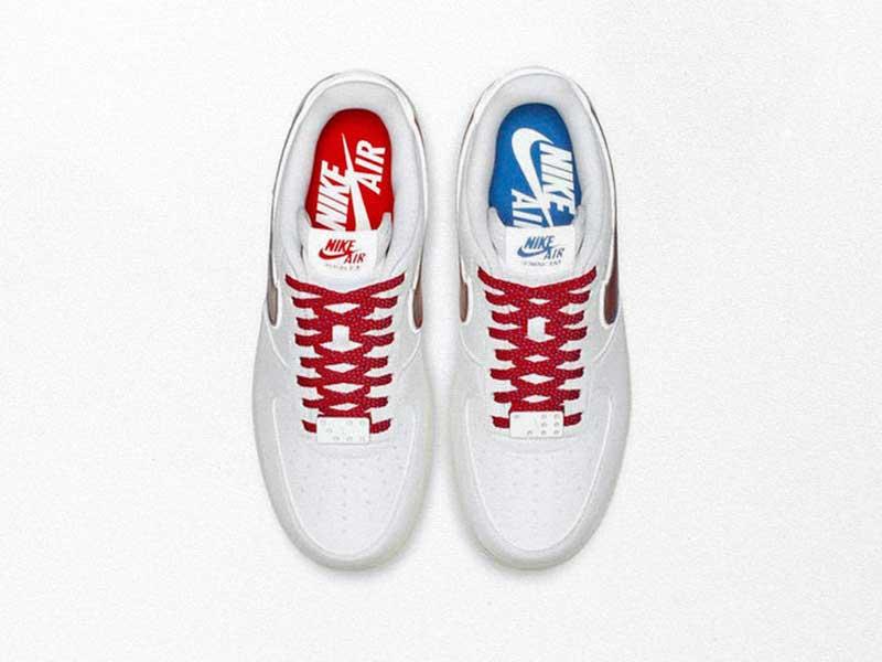 """Nike homenajea a una de las culturas más importantes de NY con """"De Lo Mío"""""""