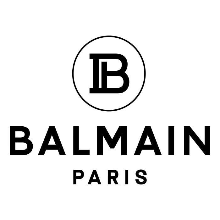 Balmain - Paris