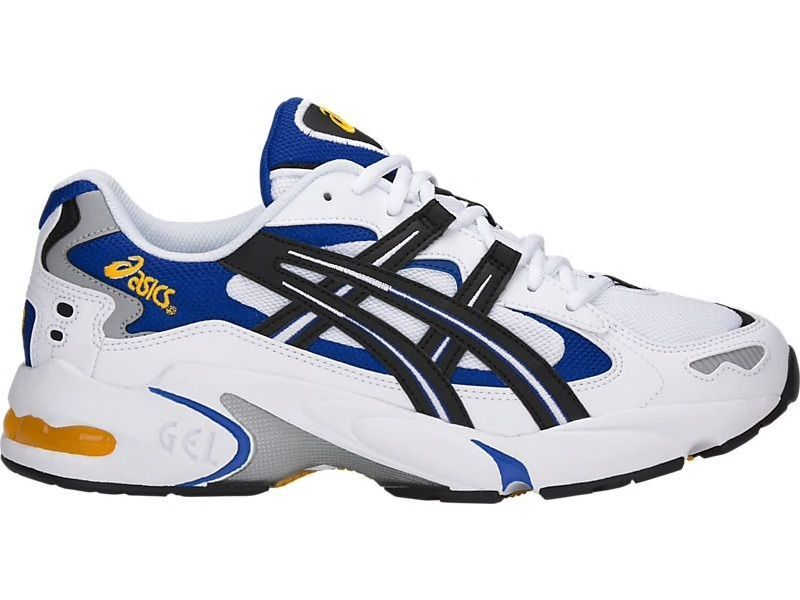Dad Sneakers - Gel Kayano 5