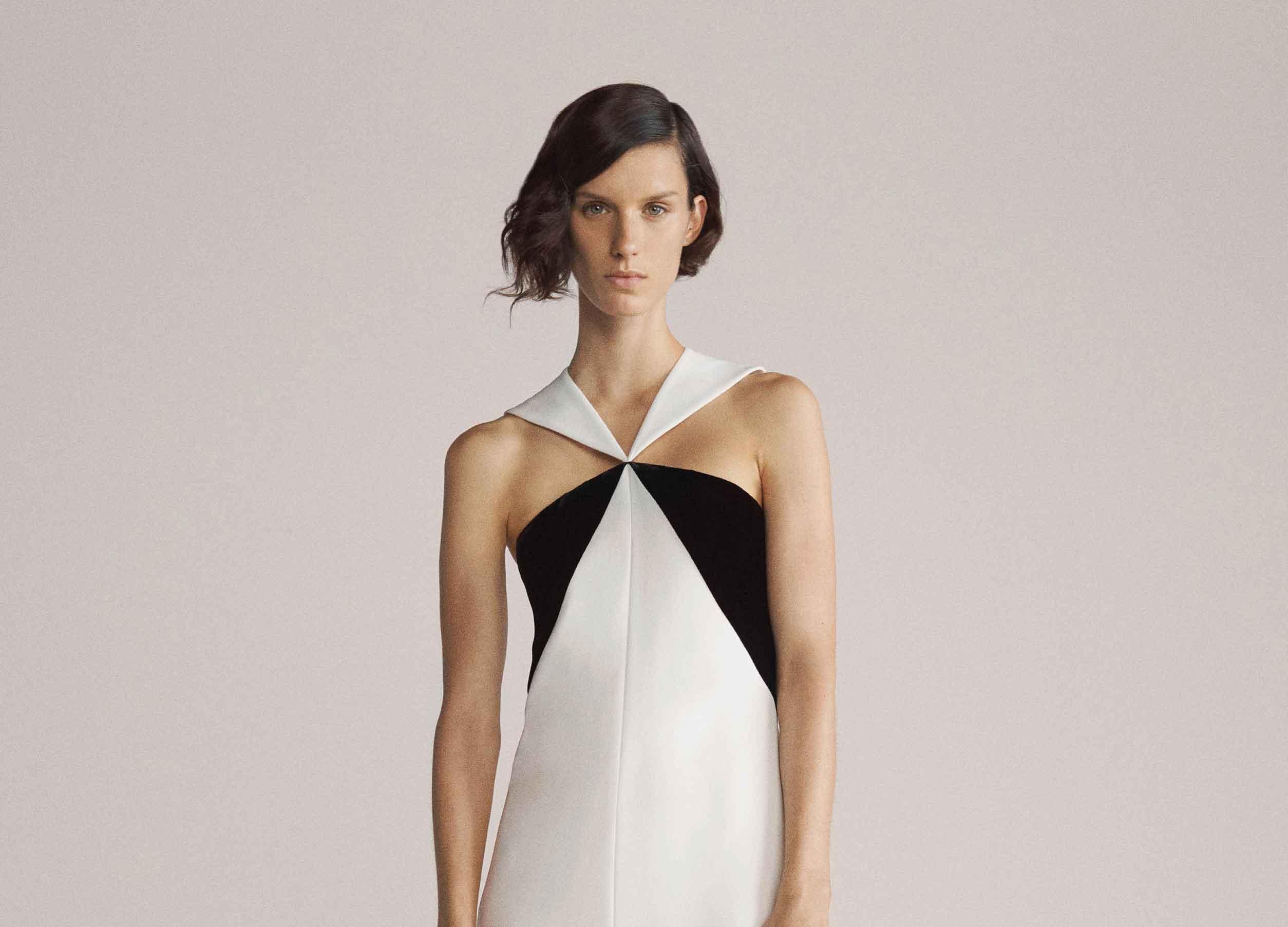 Givenchy - Pre Fall 2019