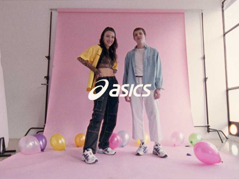 Asics Gel-Kayano 5 OG | Celebrating the best of the past in the present