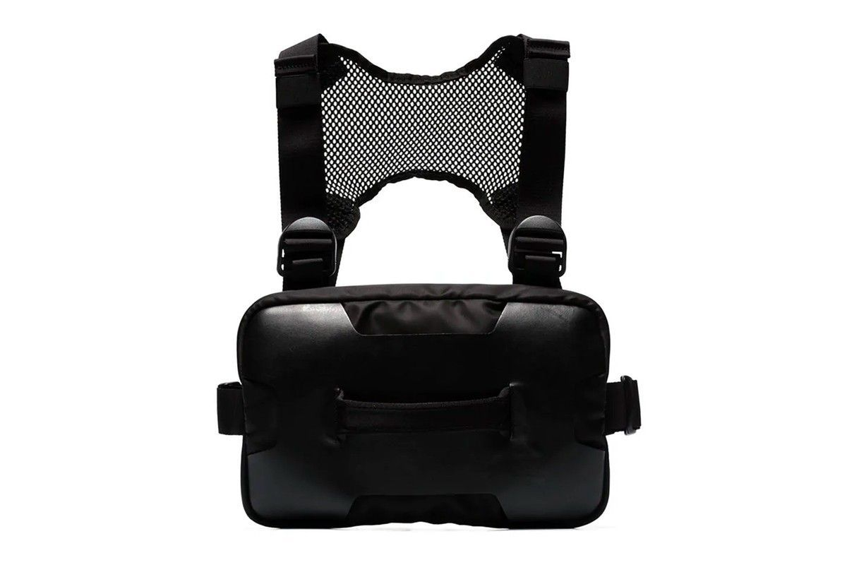 Chest Rig - SS19 / Alyx