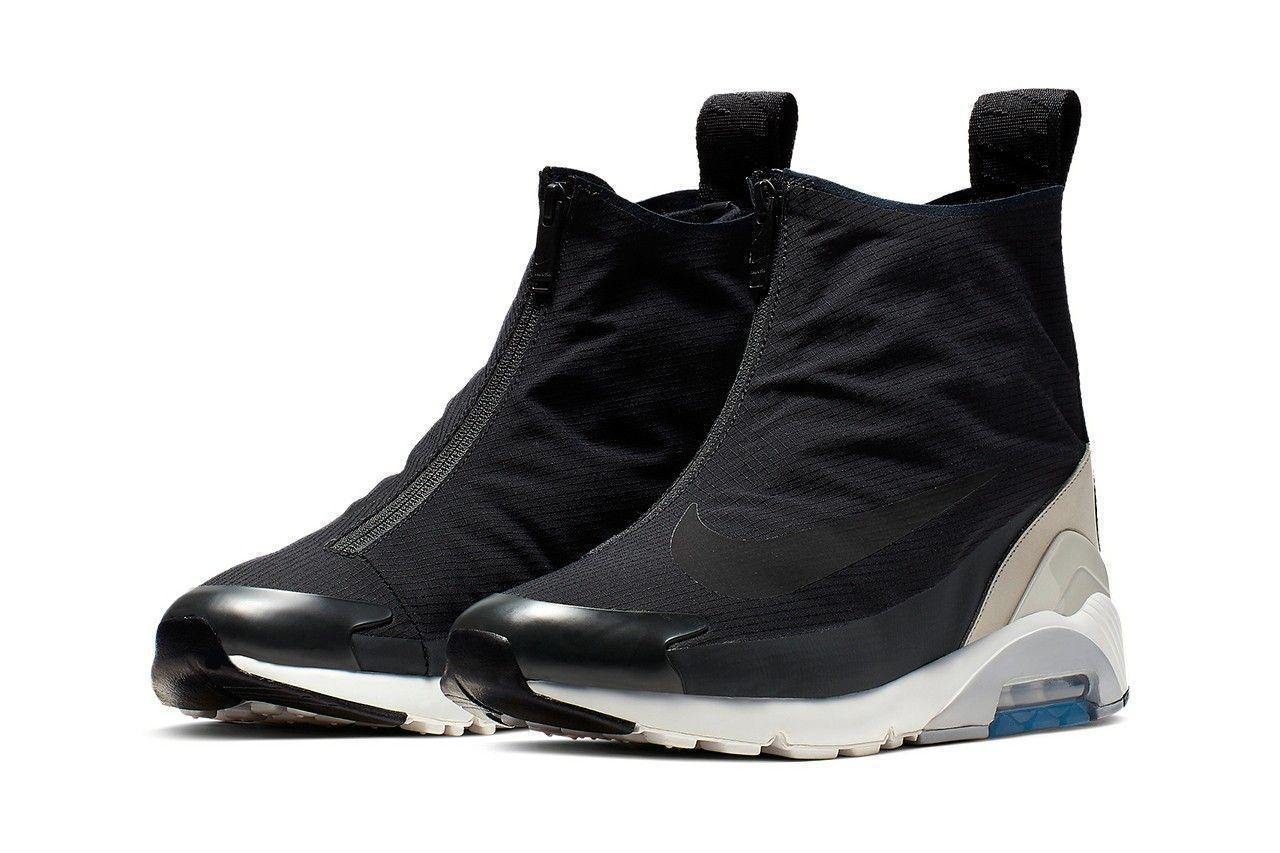 AMBUSH x Nike Air Max 180 | HIGHXTAR.