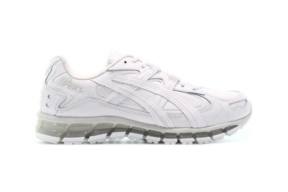nike gel kayano