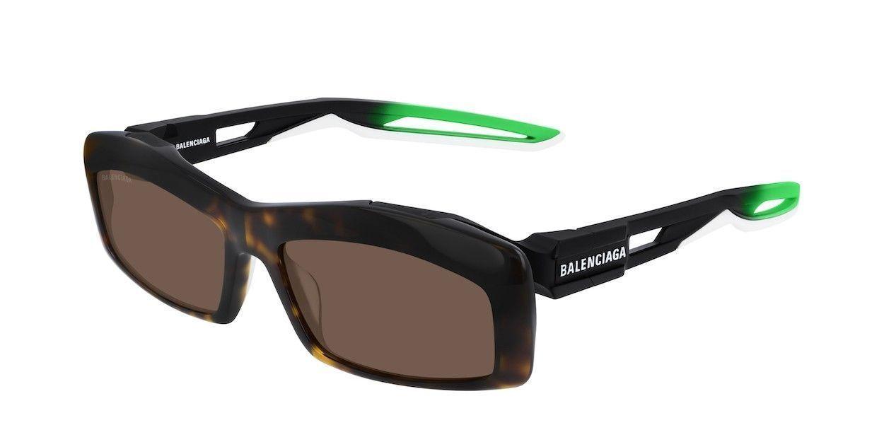Balenciaga SS19 Sunglassess