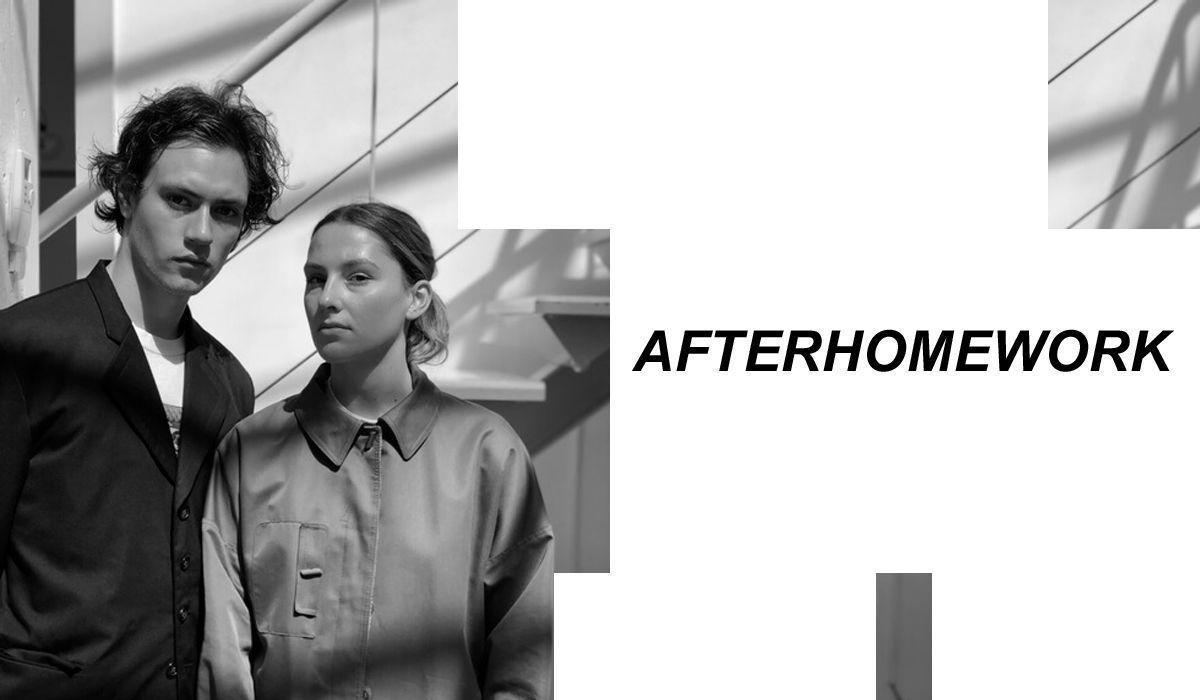 Afterhomework