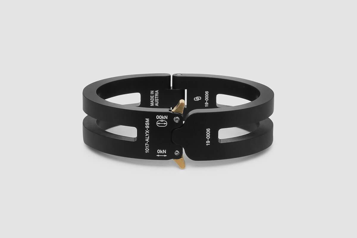 1017 ALYX 9SM - Bracelet