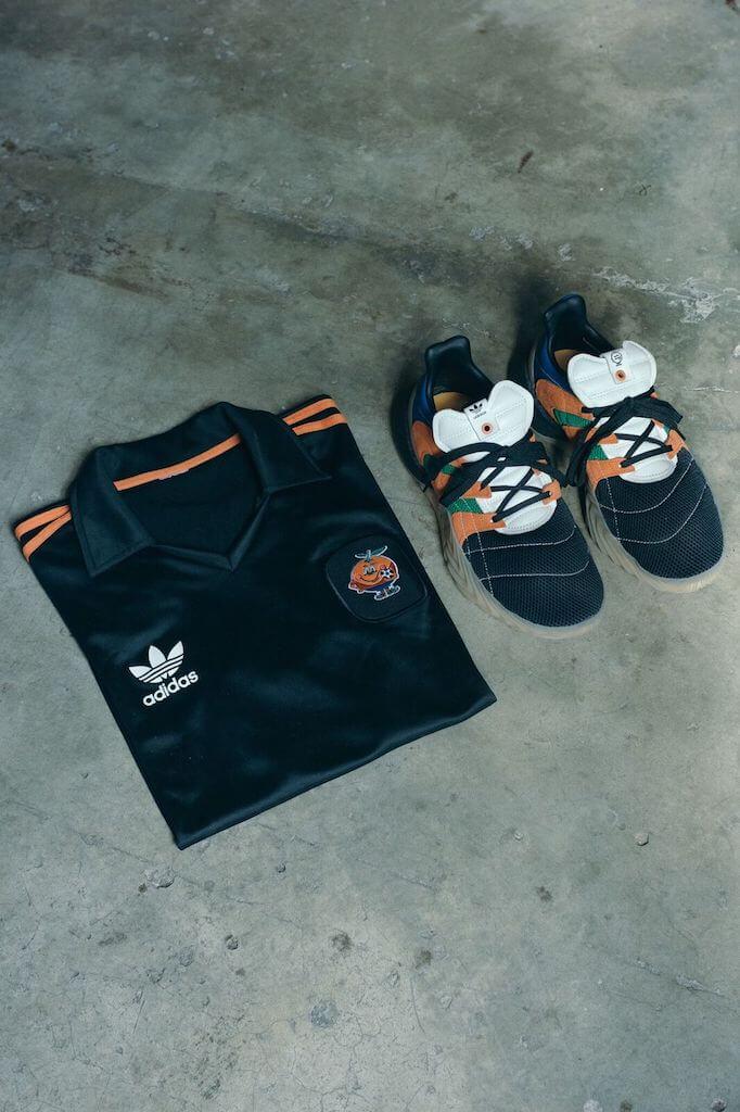 buy online 49846 059f8 highxtar-adidas-sobakov-boost-by-svd-3
