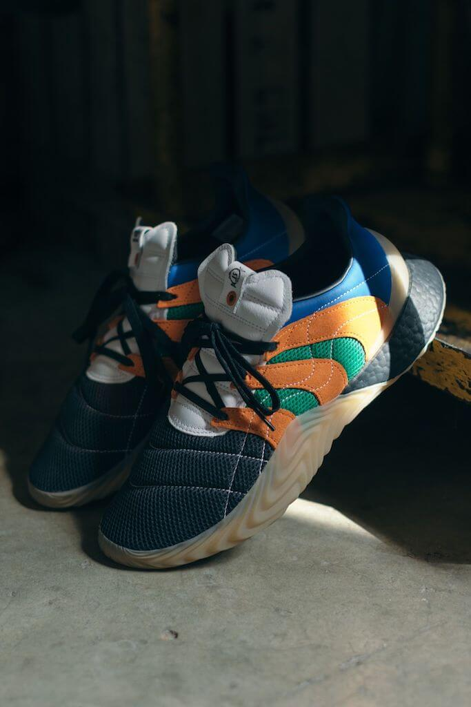 info for 1f0fd 048a3 highxtar-adidas-sobakov-boost-by-svd-4