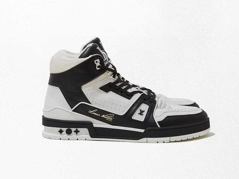 virgil abloh sneakers louis vuitton
