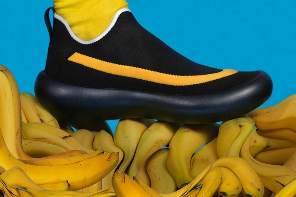 Marni Sneakers FW19