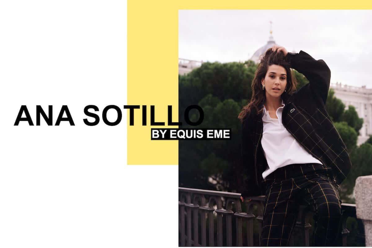 Ana Sotillo