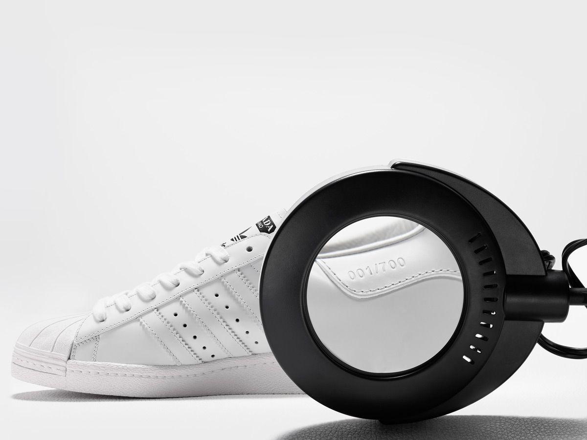 Prada x Adidas SS20