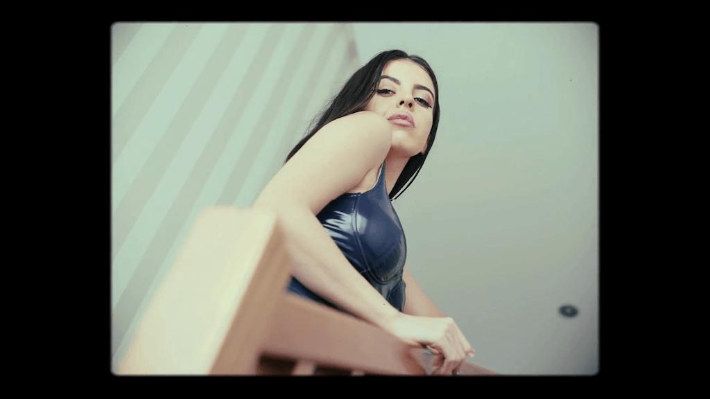 Maria Sioke
