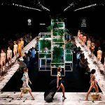 Agenda Fashion Week