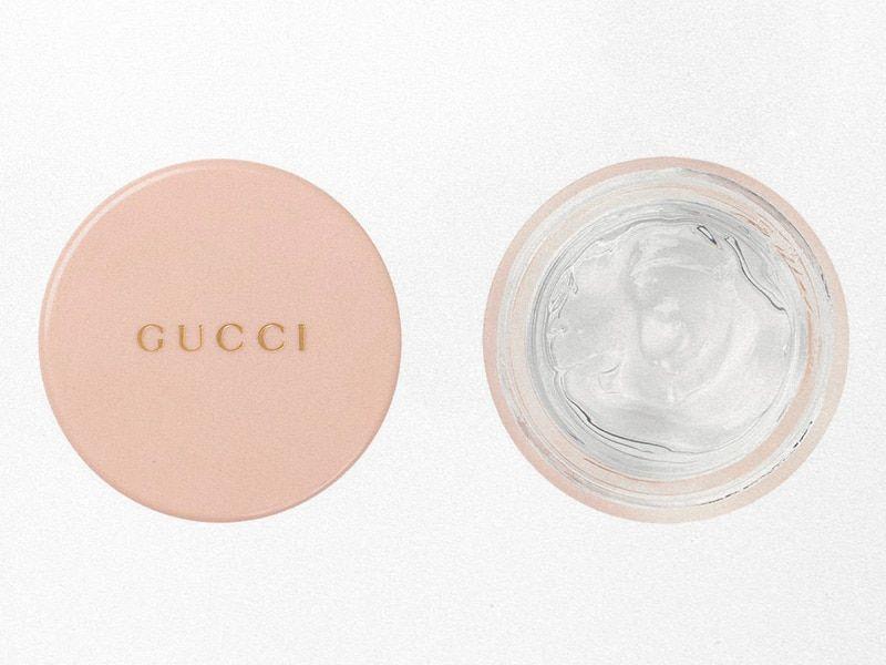 El nuevo face gloss de Gucci ideado por Alessandro Michele