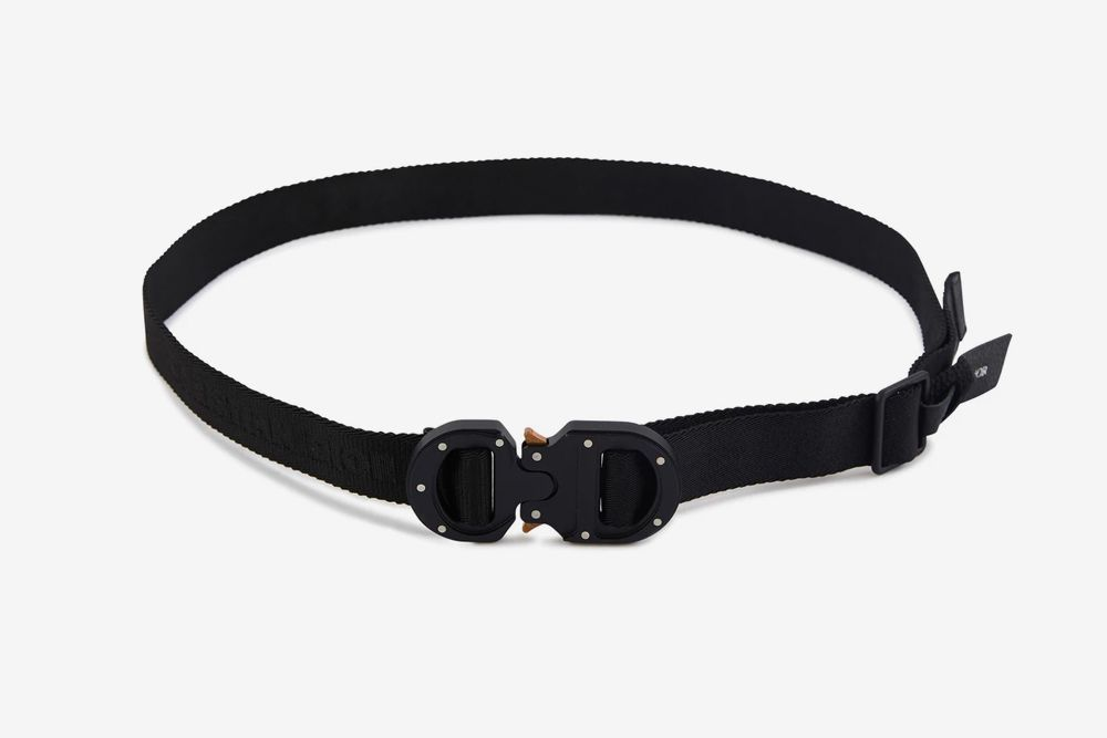 Belt DIOR