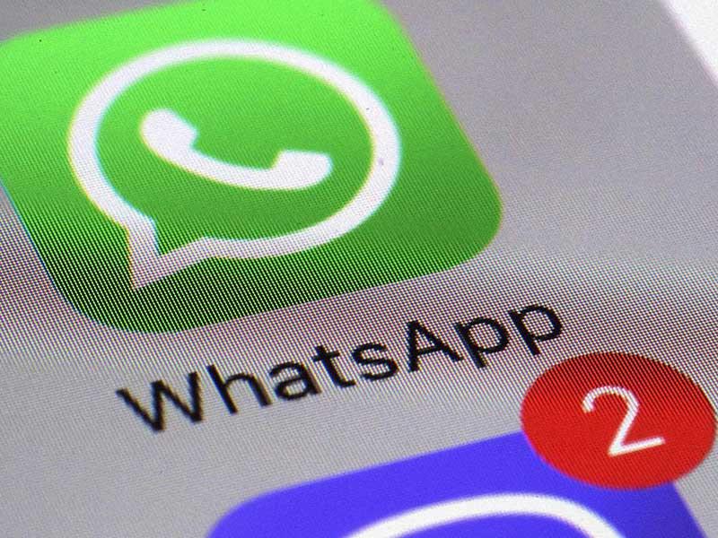 Single whatsapp 100+ Single