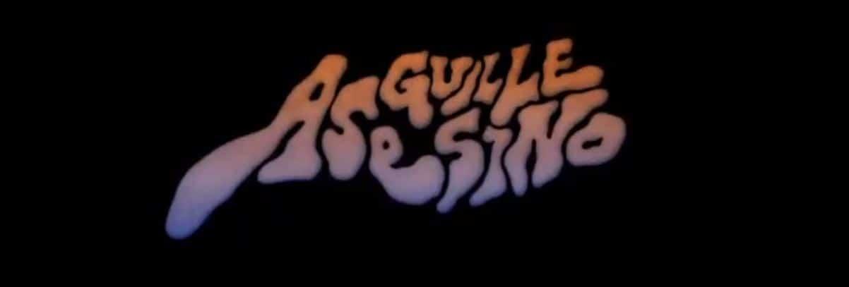 C. Tangana - Guille Asesino