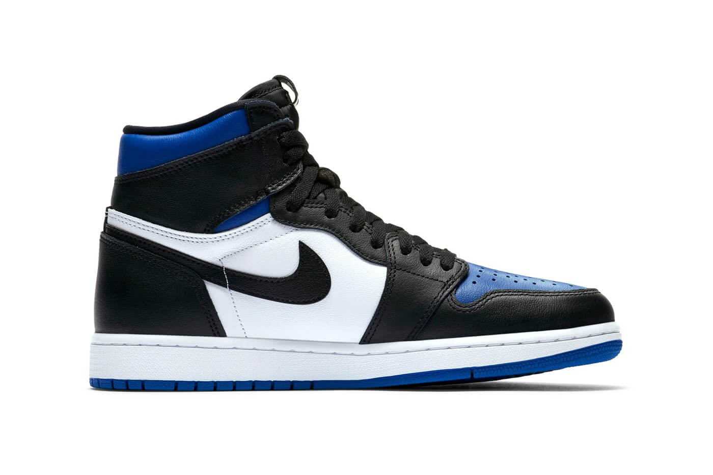 JORDAN I GAME ROYAL