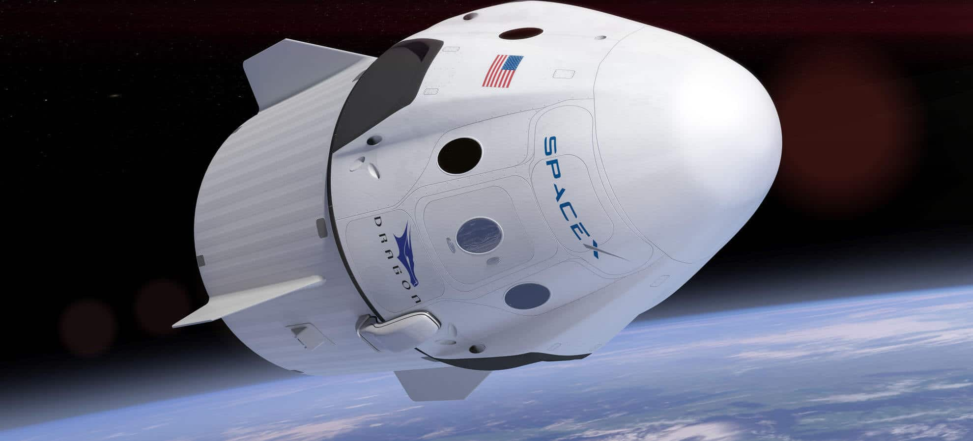 What is SpaceX and why will it change history | HIGHXTAR.