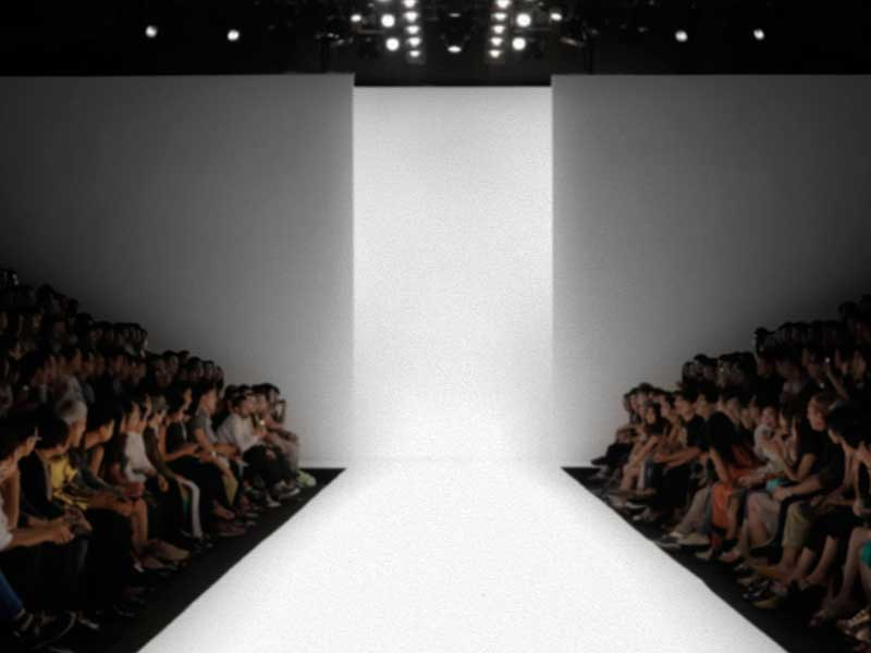 Las nuevas semanas de la moda serán híbridas