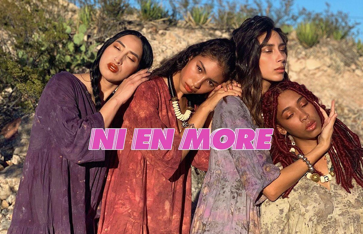 Ni En More