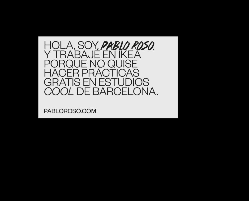 Pablo Roso