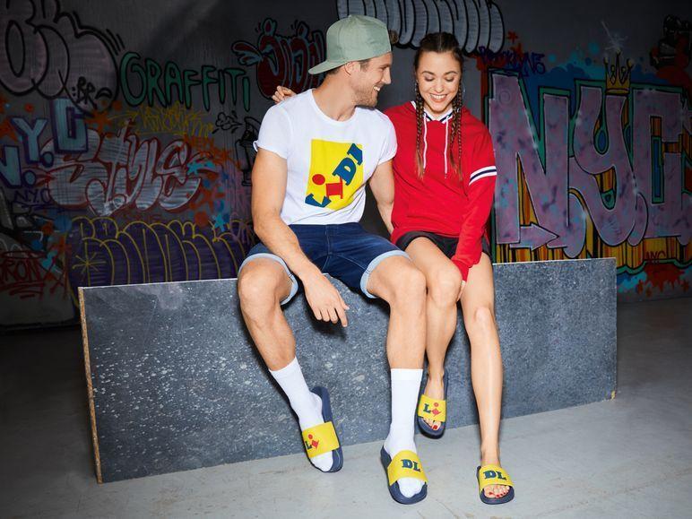 conjunto bordillo acción  Is Lidl a threat to streetwear?   HIGHXTAR.