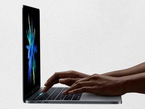 Apple recomienda no cerrar el Mac con la cámara cubierta