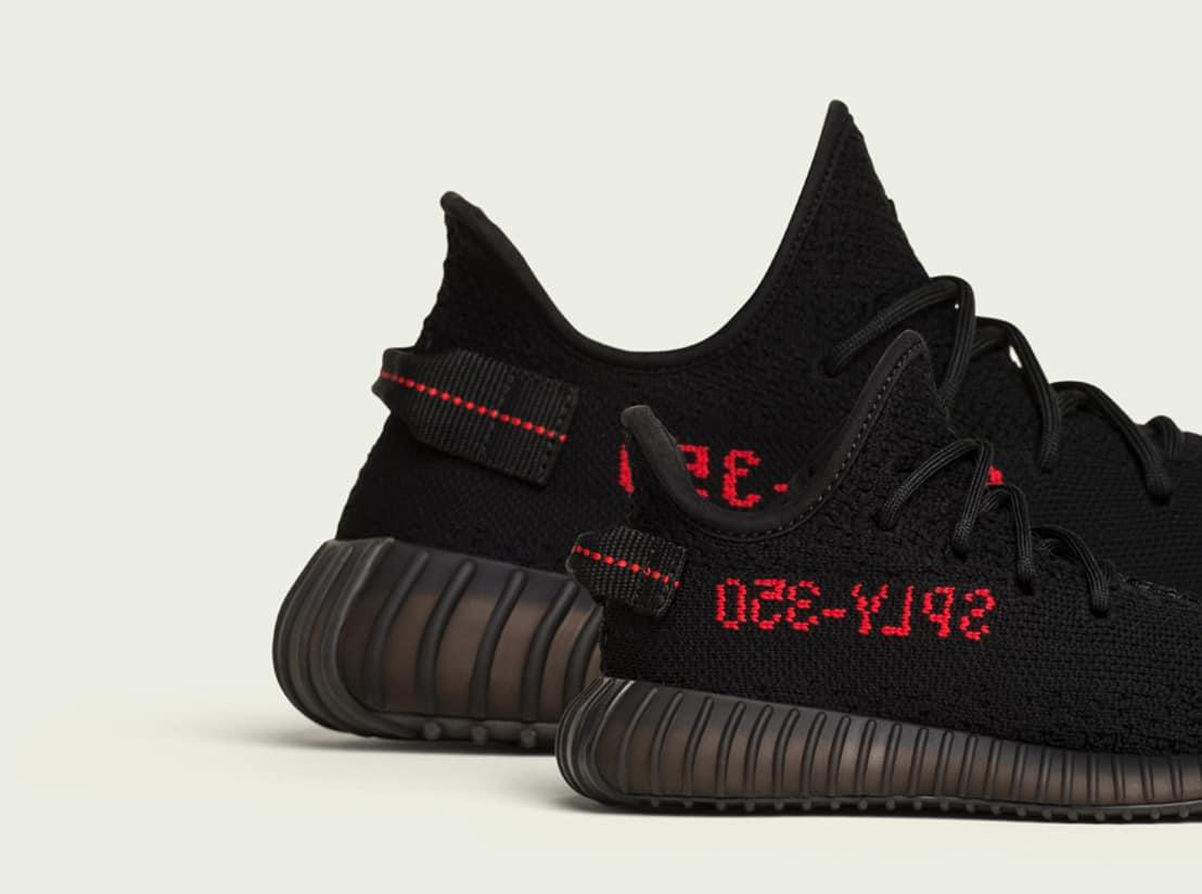 black red 350 v2