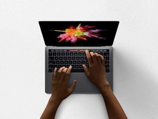 The cheapest Macbook Air