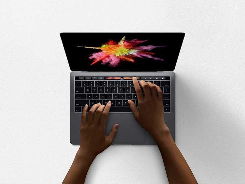 The cheapest Macbook Air