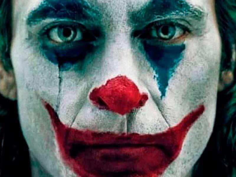 Ofrecen a Joaquin Phoenix 50 millones de dólares por la Trilogía del Joker