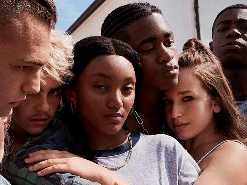 """We are who we are"" la nueva serie de HBO de Luca Guadagnino"